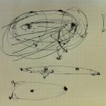 Brainstorming Cyclada