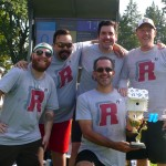Winners of The n Games: Roadhouse Interactive